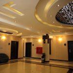 Al-Khafajee Hotel, Baghdad, Iraq