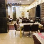 Alzaeefa-Kazmiya-Baghdad-City