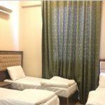 AL Khyam Hotel