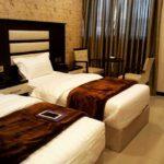 Al Aqeela Hotel