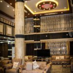 Atta Ul Hussain Hotel