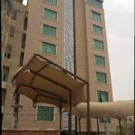 Burj AL- Shakirin