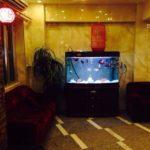 Jannat Ul Hassan Hotel